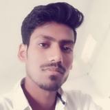 Akhil from Sahawar | Man | 20 years old | Aquarius