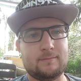 David from Dortmund | Man | 28 years old | Virgo