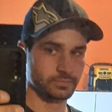 Vinc from Bouctouche | Man | 26 years old | Virgo