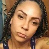 Msredskin from Monroe   Woman   41 years old   Libra