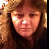 Darlene from Pikeville | Woman | 54 years old | Aquarius