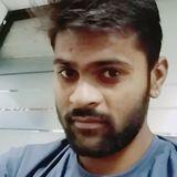 Shyam from Muradnagar | Man | 28 years old | Capricorn