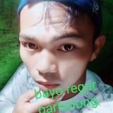 Siregarganteri from Medan   Man   23 years old   Aquarius