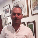 Alpal from Rugby | Man | 40 years old | Cancer