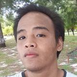 Laizo from Kota Kinabalu   Man   25 years old   Aquarius