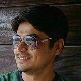 Mayur from Kopargaon | Man | 33 years old | Taurus
