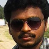 Bushraj from Indiantown | Man | 30 years old | Scorpio