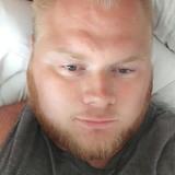 Bigred from Moody | Man | 25 years old | Gemini