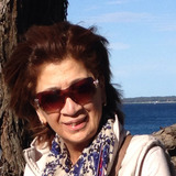 Wesnaa from Sydney | Woman | 58 years old | Cancer