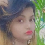 Priti from Powai | Woman | 26 years old | Pisces