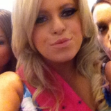 Amies from Quakers Hill | Woman | 26 years old | Aquarius