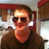 Scott from Vicksburg | Man | 26 years old | Taurus