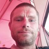 Brandonhood9Al from Meadville | Man | 32 years old | Gemini