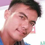 Wahyu from Tuban | Man | 24 years old | Virgo