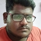 Kavadiravite1F from Suriapet | Man | 25 years old | Pisces