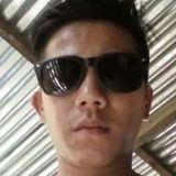 Fedy from Keningau | Man | 28 years old | Aquarius