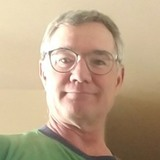 Trent from Idaho Falls   Man   53 years old   Libra
