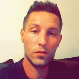 Riverworld from Chambly | Man | 33 years old | Capricorn