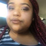 Shayshay from Hayward | Woman | 22 years old | Taurus