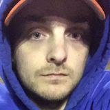 Garbear from Archer | Man | 27 years old | Virgo