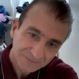 Paul from Compiegne   Man   58 years old   Gemini