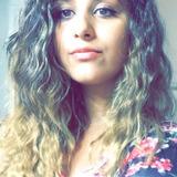Dannassc from Wesley Chapel | Woman | 23 years old | Sagittarius