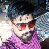 Ram from Ambala   Man   26 years old   Libra