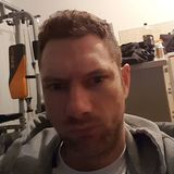 Carl from Stoke-on-Trent   Man   38 years old   Virgo