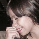 Alia from Malang | Woman | 23 years old | Gemini