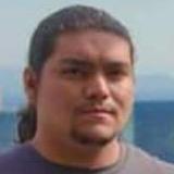 Ramirez from Kennewick   Man   23 years old   Aquarius