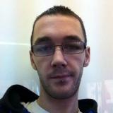 Steve from Saint Helens | Man | 31 years old | Gemini