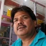 Sharma from Firozabad | Man | 36 years old | Capricorn