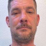 Westerfieldbcy from Royal Oak | Man | 46 years old | Aries