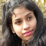 Roshni from Agra | Woman | 19 years old | Taurus