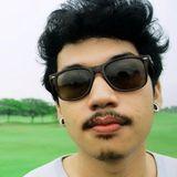 Teguh from Pekanbaru | Man | 28 years old | Leo