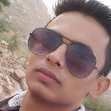 Vikash from Kaithal | Man | 22 years old | Sagittarius