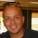 Michael from Norwalk | Man | 46 years old | Pisces
