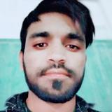 Saleemddin from Doha | Man | 26 years old | Gemini
