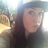 Britt from Grants Pass | Woman | 40 years old | Virgo