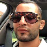 Sammynovitch from Saarbrucken | Man | 29 years old | Capricorn