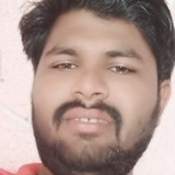 Firoj from Karad | Man | 26 years old | Capricorn