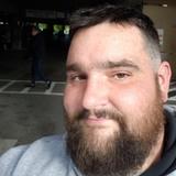 Teddybearforu from Everett | Man | 38 years old | Aquarius