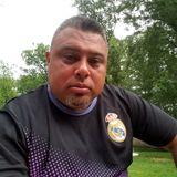 Neto from Lanham   Man   41 years old   Virgo
