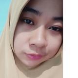 Isr from Bekasi   Woman   26 years old   Taurus