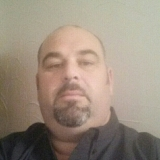 Pipo from Bangor | Man | 48 years old | Sagittarius