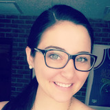 Carmen from Leesburg | Woman | 24 years old | Taurus