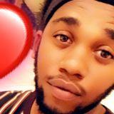 Coolkidd from Ocala | Man | 26 years old | Sagittarius