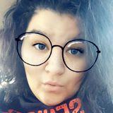 Savagebabii from Leavenworth   Woman   26 years old   Sagittarius