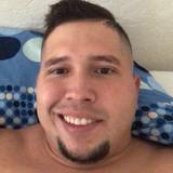 Jc from West Jordan   Man   30 years old   Sagittarius