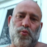 Keithcad from Fredericksburg   Man   51 years old   Cancer